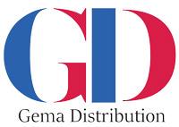 Gema Distribution