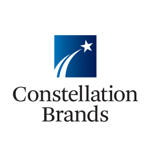 Constellation Collection
