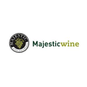 Majestic Wines